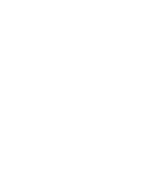 UCC Crest